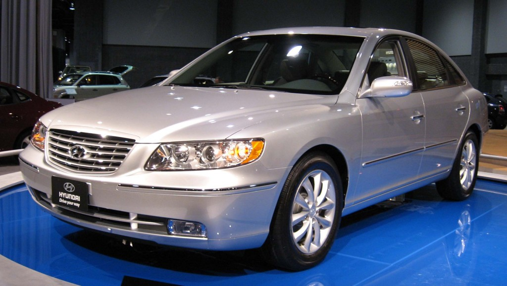 2007-Hyundai-Azera-DC