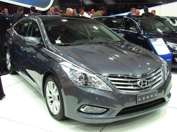 Hyundai_Azera_HG