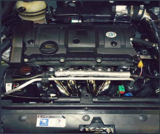 206-tu5-oil