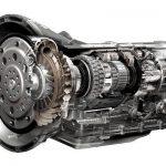 نگهداری گیربکس اتوماتیک خودرو – 6 نکته مهم و ضروری !